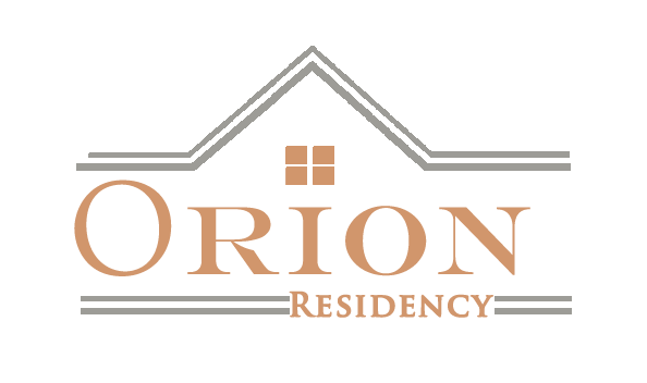 Orion Residency